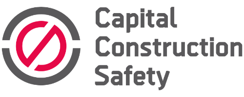 Capital Construction Safety